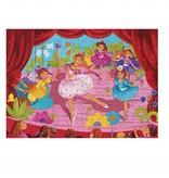 Ballerina 36-pc Puzzle