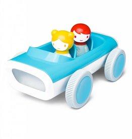 Myland Car