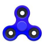 Fidget Spinner- Solid