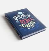 Good Night Stories Rebel Girls