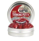 Thinking Putty- Holiday Minis