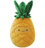 Squishable Pineapple - Large