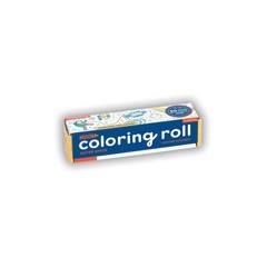 Mini Coloring Rolls
