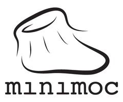 MINIMOC