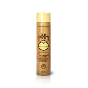 SUN BUM SUN BUM BEACH CONDITIONER 41015
