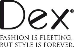 DEX CLOTHING