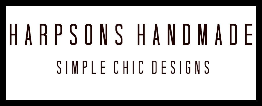 HARPSONS