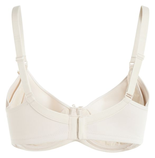 "NOPPIES ""HONOLULU"" PADDED NURSING BRA"
