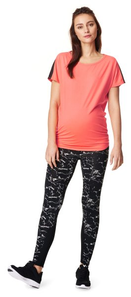 "NOPPIES ""FAE"" LEGGING OTB"