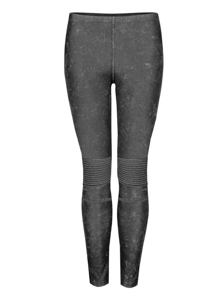 DEX CLOTHING LEGGING 1022634