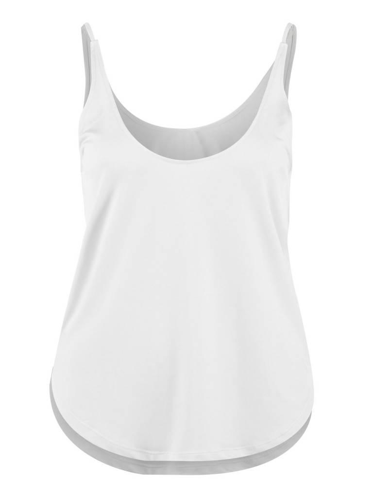 DEX CLOTHING SCOOP NECK CAMI 1024708
