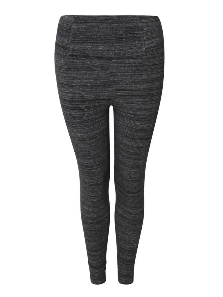DEX CLOTHING LEGGINGS 1022515