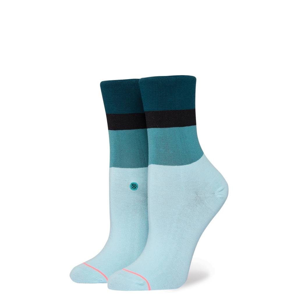 """INSTANCE """"CARA"""" ANKLE SOCK W419"""