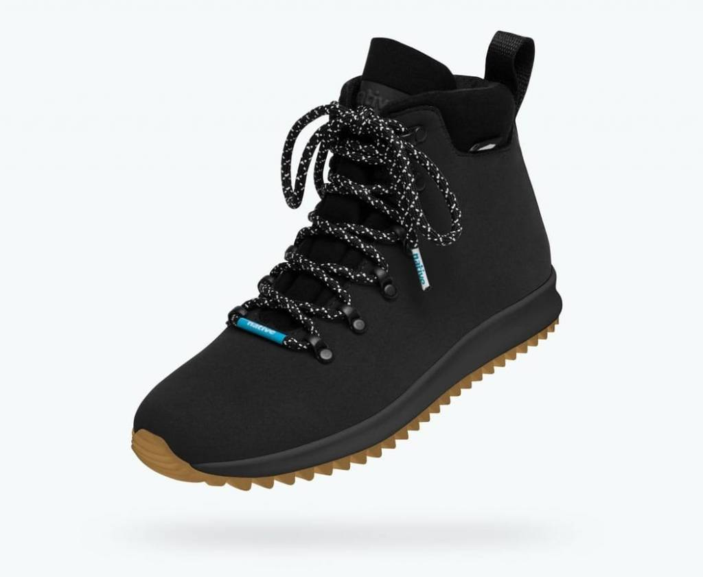 "NATIVE ""AP APEX"" BOOT 41103640"
