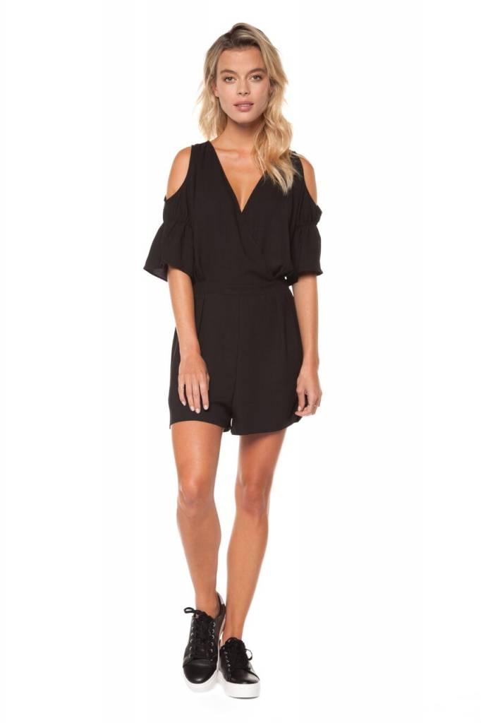 Dex clothing shop online