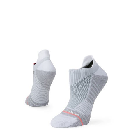 """INSTANCE """"LOW"""" ATHLETIC SOCK W257"""