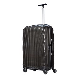 "Samsonite Samsonite Cosmolite 25"" Luggage"