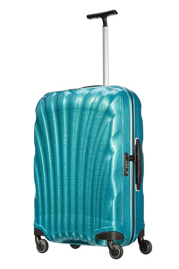 "Samsonite Samsonite Cosmolite 25"" Luggage"