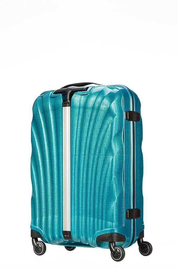 Samsonite Valise Samsonite Cosmolite 25""
