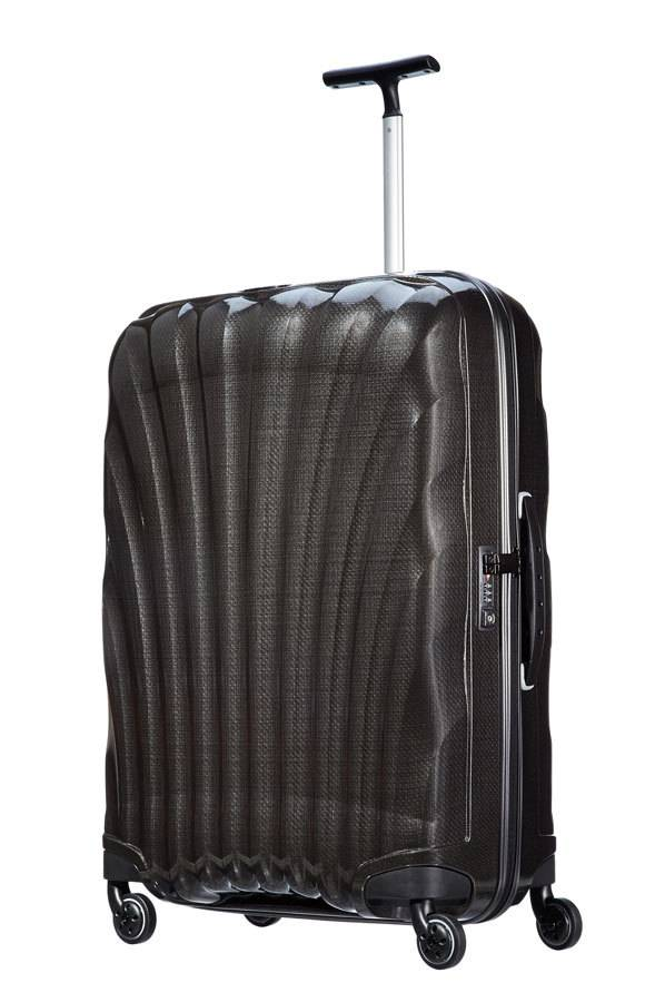 "Samsonite Samsonite Cosmolite 28"" Luggage"