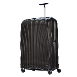 "Samsonite Samsonite Cosmolite 30"" Luggage"