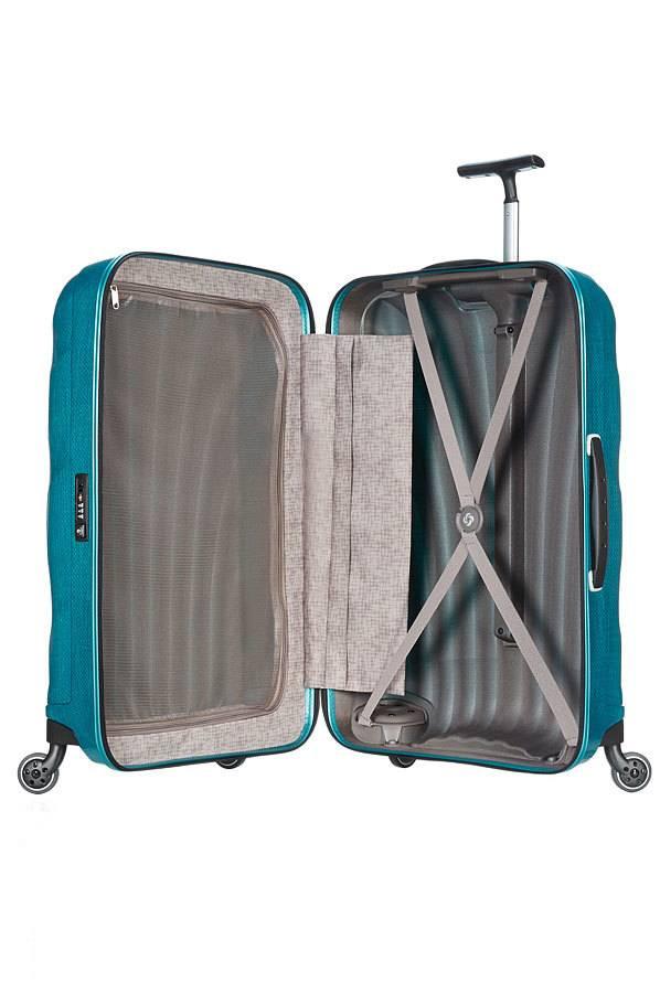 "Samsonite Samsonite Cosmolite 30"" Luggage"