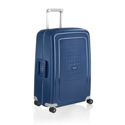 "Samsonite Samsonite 25"" S'Cure Luggage"