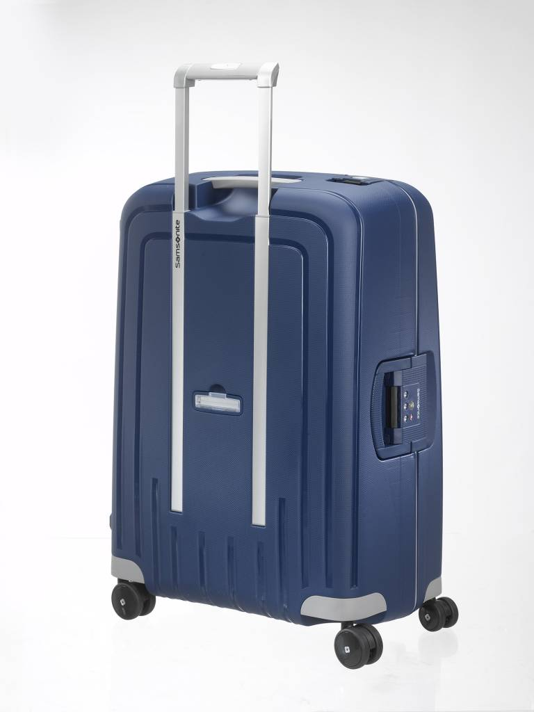 "Samsonite Samsonite 28"" S'Cure Luggage"