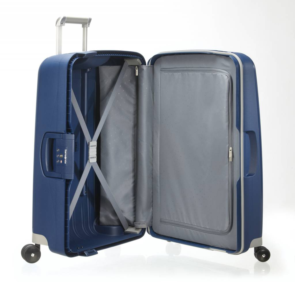 "Samsonite Valise 28"" Samsonite S'Cure"