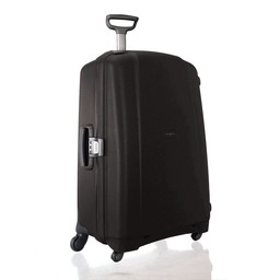 "Samsonite Samsonite F'Lite GT 27"" Luggage"