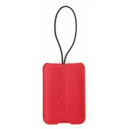 Samsonite Samsonite Luggage ID Tag