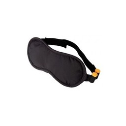 Samsonite Samsonite Eye Mask With Ear Plugs