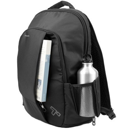 Travelon Sac A dos Anti Vol Travelon Urban