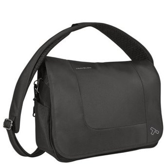 Travelon Sac Messager Anti-Vol Travelon Urban