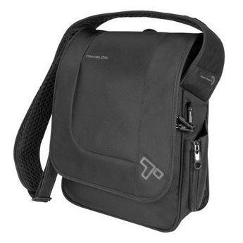 Travelon Sac Messager Anti-Vol Travelon Urban N/S