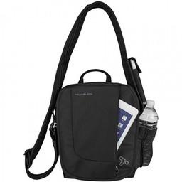 Travelon Travelon Anti-Theft Urban Tour Bag