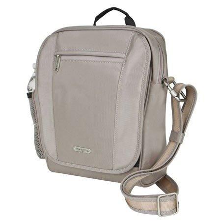 Travelon Travelon Anti-Theft Classic Tour Bag