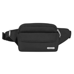 Travelon Travelon Classic Anti-Theft Waist Pack