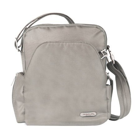 Travelon Travelon Classic Anti Theft Travel Bag