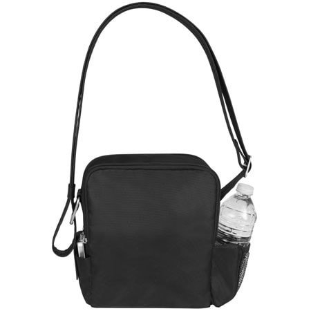 Travelon Sac De Voyage Anti-Vol Travelon Classic