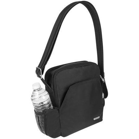 Travelon Travelon Classic Anti Theft Travel Bag