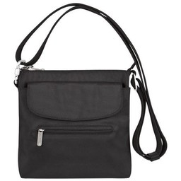 Travelon Travelon Classic Mini Anti Theft Travel Bag