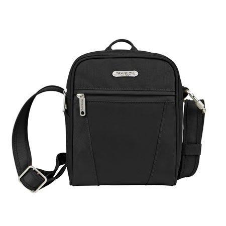 Travelon Travelon Classic Anti-Theft Bag