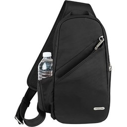 Travelon Sac Antivol Travelon Classic