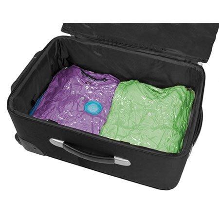Travelon Travelon Compression Bag Large