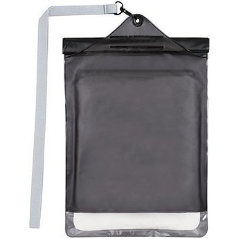 Travelon Pochette Etanche Pour Ipad Travelon