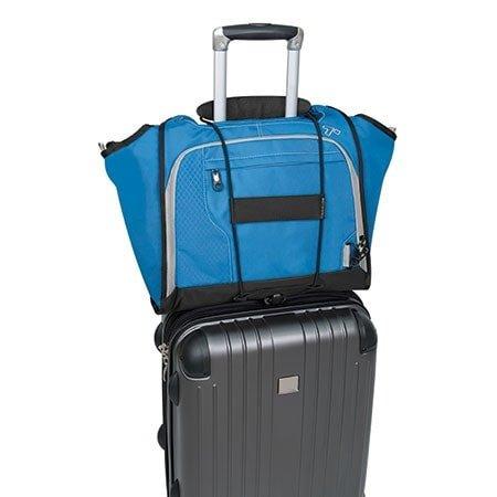 Travelon Attache Sac Elastique Travelon