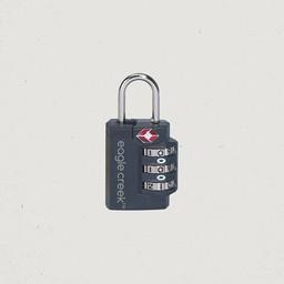 Eagle Creek Eagle Creek TSA Combination Lock