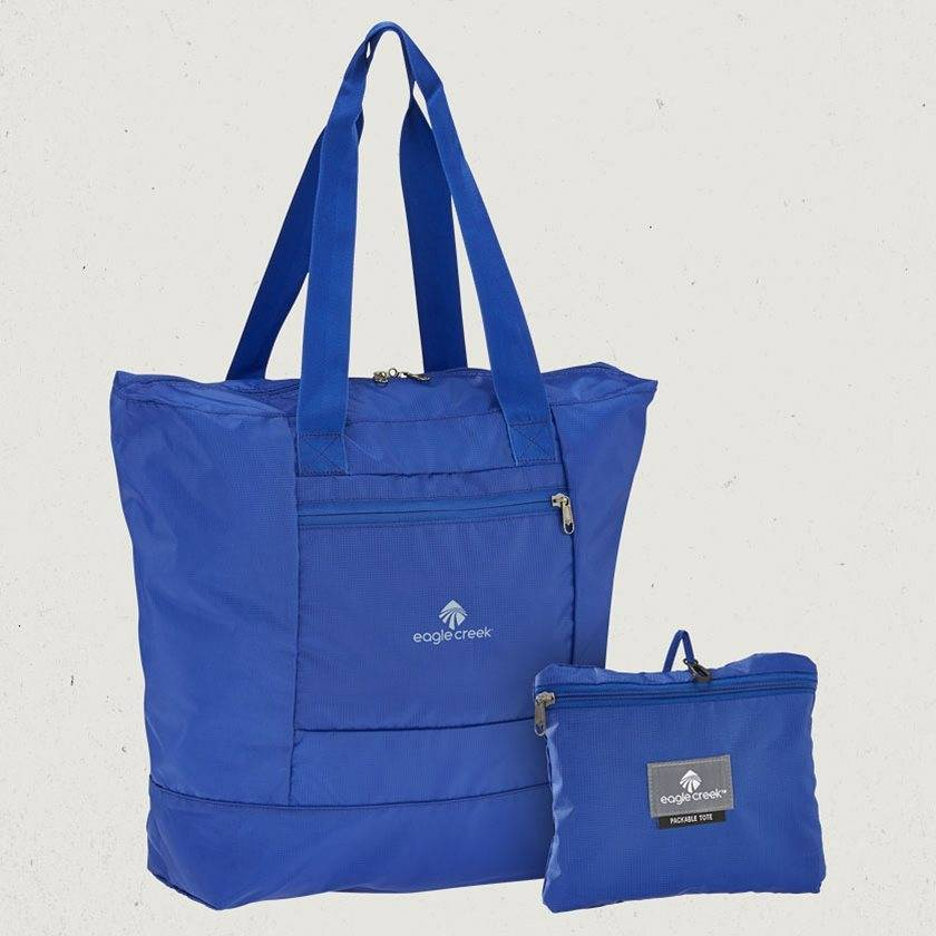 Eagle Creek Eagle Creek Packable Tote