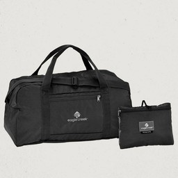 Eagle Creek Sac Pliable Duffel Eagle Creek